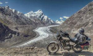 9. Road Trip to Ladakh